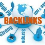 Free Backlinks: Backlinks and how to make them for Free