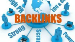 Backlinks generator,Free Backlinks generator,Free Backlinks generator software
