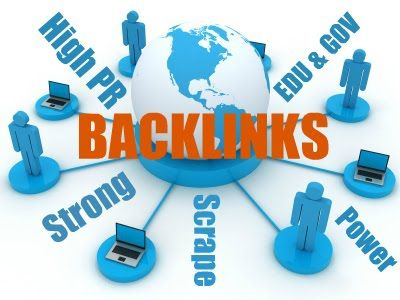Backlinks generator,Free Backlinks generator,Free Backlinks generator software