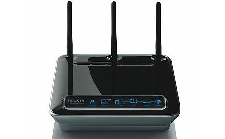 best broadband plans,wireless (WiFi) internet connection plans, best broadband tips, best broadband plans and tips