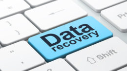 How to Recover Data pen drive ,Delete virus from pen drive ,pen drive DATA HACK,pen drive DATA RECOVER