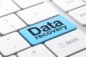 How toRecover Data pen drive ,Delete virus from pen drive ,pen drive DATA HACK,pen drive DATA RECOVER