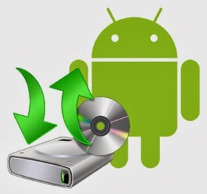 Android Phone  Backup ,Tablet Backup ,Tablet Rooting,Tablet Unlocking Your Device