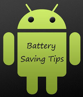 Android Smartphone battery life,Smartphone battery life,Smartphone battery life CHECK