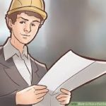 How to Find a Civil Engineering Job