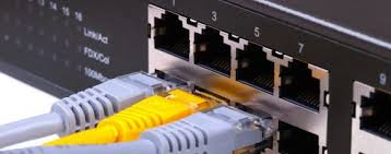 Cable Internet Can Help You Save Money  ,Cable Internet Save Money  ,Cable Internet plans and tariff,Cable Internet tips and tricks