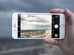 smartphone camera use,best use of smartphone camera,smartphone camera innovative use,best way to take selfie from  smartphone camera