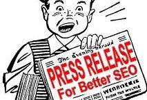 Optimize SEO Press Release ,Optimize SEO Press Release IDEAS,Optimize SEO Press Release points,Optimize SEO Press Release books,Optimize SEO Press Release newspaper