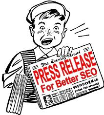 Optimize SEO  Press Release ,Optimize SEO  Press Release IDEAS,Optimize SEO  Press Release points,Optimize SEO  Press Release books,Optimize SEO  Press Release newspaper
