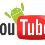 How to download YouTube videos to Android