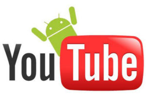 download YouTube videos to Android,YouTube videos to Android,YouTube videos to Android images