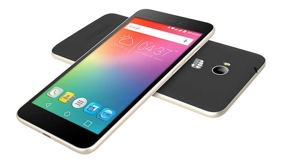 Upgrade Android version Micromax,Upgrade Android version MICROMAX,Upgrade Android version