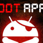 5 Best root apps For Android Device