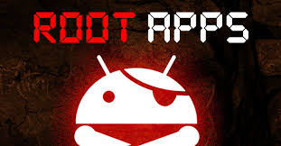 Best root applications for mobile Android device,Quick Boot free download