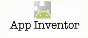 ANDROID APP USING MIT APP INVENTOR,ANDROID APP USING MIT APP,ANDROID APP USING APP