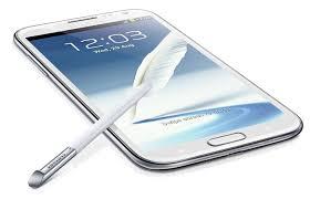 best mobile phone contract ,mobile phone contract ,mobile phone contract list,mobile phone contract news