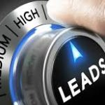 How to generate leads online-Online lead generation