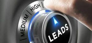 Online lead generation ways,Online lead generation methods,Online lead generation ideas,Online lead generation software