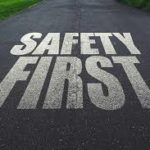 Personal Safety top 5 Android apps