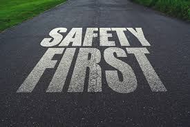 Personal Safety Android apps,Personal Safety apps,Personal Safety android app,Personal Safety mobile Android apps