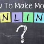 How to Earn money online for free-Earn money online free