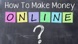 Earn money online,Earn money online ways,Earn money online tricks,Earn money online steps,Earn money online ideas