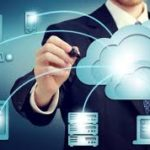 Best  cloud computing technology Applications