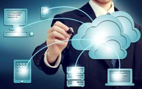 cloud computing technology Applications ,cloud computing technology Applications methods,cloud computing technology Applications ways,cloud computing technology future Applications
