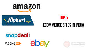 eCommerce website in India,eCommerce website ,eCommerce website india