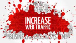 increase website traffic ways,increase website traffic methods,increase website traffic ideas 2017,increase website traffic by blog,increase website traffic tips tricks