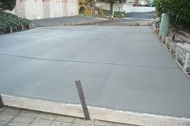 M10 grade concrete,M10 grade concrete pcc,M10 grade concrete ratio,M10 grade concrete rate analysis