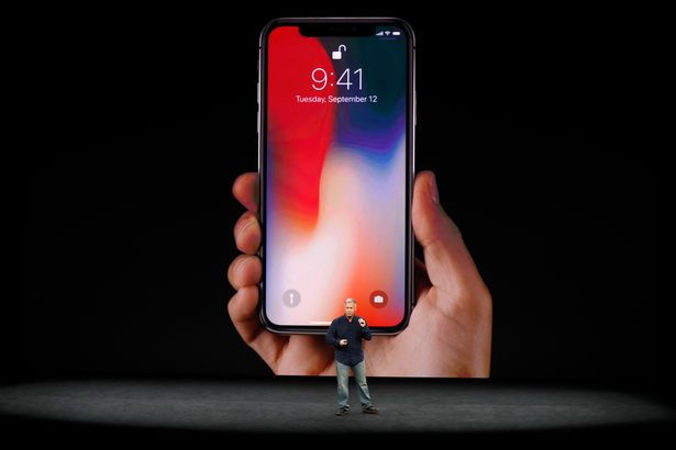 iPhoneX in India, iPhoneX india pre order,iPhoneX india flipkart offers,iPhoneX Amazon india Offers,iPhoneX deals in india,iPhoneX best offers,iPhoneX lowest cost,best iPhone X deals,best iPhone X deals flipkart,best iPhone X deals amazon,best iPhone X deals offline