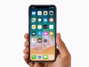 iPhoneX in India, iPhoneX india pre order,iPhoneX india flipkart offers,iPhoneX Amazon india Offers,iPhoneX deals in india,iPhoneX best offers,iPhoneX lowest cost,best iPhone X deals,best iPhone X deals flipkart,best iPhone X deals amazon,best iPhone X deals offline