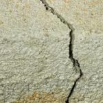 How to Repair Concrete Surfaces