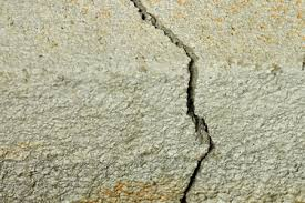 Repair Concrete Surfaces ,Repair Concrete Surfaces chemichals,Repair Concrete Surfaces ideas,Repair Concrete Surfaces process