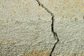 Repair Concrete Surfaces ,Repair Concrete Surfaces chemichals,Repair Concrete Surfaces ideas,Repair Concrete Surfaces process