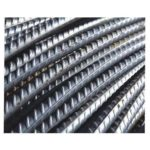 TMT Steel Bar price per kg Calculator