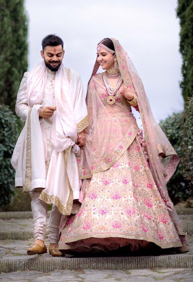 Virat Kohli and Anushka Sharma Wedding pics,Virat Anushka Sharma Wedding pics,Virat Anushka Sharma Wedding images