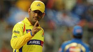 IPL11 2018 Player Retention,IPL11 2018 Player,IPL11 2018 Player list,IPL11 2018 Player images,IPL11 2018 Player Auction,IPL11 2018 Auction