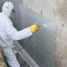 Injection Grouting Service,Injection Grouting Contractor,Injection Grouting Service Uttar Pradesh
