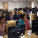 How to Apply for HCL TSS Training and Hiring Program for Fresher