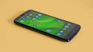 Buy Moto G6, Moto G6 Play in India