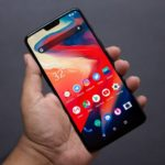Where to Buy OnePlus 6 in India