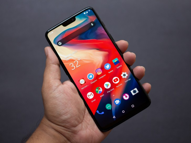 Buy OnePlus 6 in India ,OnePlus 6 in India,OnePlus 6 in India buy,OnePlus 6 in India offline,OnePlus 6 in India specs