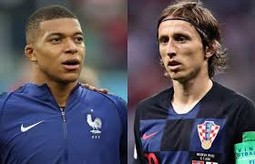 Fifa World Cup 2018 final,World Cup 2018 final France v Croatia,Fifa World Cup 2018 Stats,Kylian Mbappe France wiki,Kylian Mbappe France Fifa World Cup 2018,Fifa World Cup 2018 Awards,Fifa World Cup 2018 images,Fifa World Cup 2018 Luka Modric Croatia Stats wiki, World Cup 2018 Luka Modric Croatia wiki, Luka Modric Croatia stats