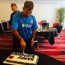 Mahendra Singh Dhoni Happy Birthday,Mahendra Singh Dhoni Happy Birthday wishes,Mahendra Singh Dhoni Happy Birthday 37