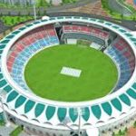 India vs West Indies T20 Lucknow Ekana Stadium Tickets Booking