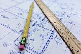 Building Quantity Thumb Rules, Building Quantity Estimate, Building Quantity Calculater, Building Quantity cost calculator