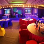 VIVO IPL 2019 Auction – IPL Auction Live Updates- IPL Auction Live News