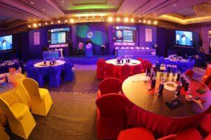 VIVO IPL 2019 Auction - IPL Auction 2019 Live Updates, IPL Auction 2019 Live News,IPL Auction 2019 images